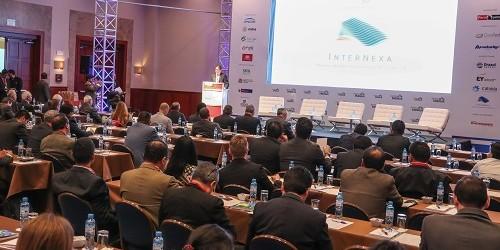 Minem: Cartera de proyectos de hidrocarburos asciende a los US$ 12,800 millones al 2022