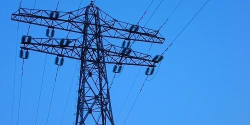 ProInversión convoca concurso público para concesionar proyecto eléctrico