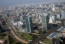 BBVA Research: Crecimiento económico sería de 3.6% en 2018