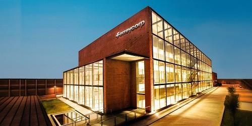Ferreycorp crece en ventas y supera S/ 2,500 millones en primer semestre