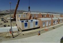 MVCS transfiere más de S/ 271 millones para bono familiar habitacional