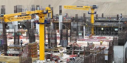 Macroconsult eleva proyección de crecimiento del PBI a 4.2%