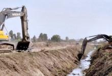 Minagri invertirá S/ 71 millones en 25 proyectos de reconstrucción en 6 regiones