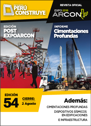 Perú Mining Businees 2017