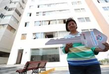 Vivienda: 163,000 familias peruanas están en condiciones de comprar un inmueble