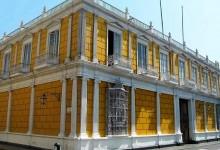 Impulsanrecuperación y puesta en valor de casonas y edificios considerados patrimonio