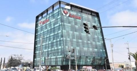 Grupo Clínica La Luz invierte US$39 millones en expansión