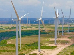 Energías renovables lograrán 100% de electrificación al 2021 con nuevo marco regulatorio