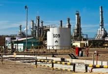 Nueva Ley de Hidrocarburos impulsará inversiones por US$ 6,547 millones