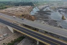 Transfieren recursos económicos al gobierno local para ejecutar obras en Huaral