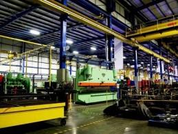 AEPME insta que la inversión del Estado favorezca a las empresas metal mecánicas