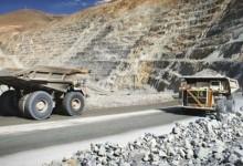 Proyecto minero Quellaveco aportará 2,4 % en la inversión privada y 0,4 p.p. en el PBI