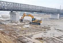 Se invertirá este año S/ 4,000 millones en Reconstrucción
