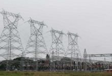 Colombia: Enel invertirá más de US$ 1.450 millones para modernizar infraestructura