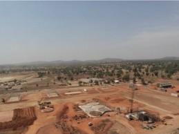 Crean Comités Minero-Energéticos para asegurar el desarrollo de proyectos