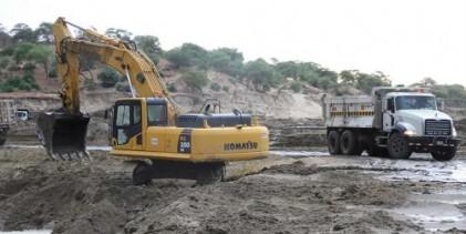 Minagri inicia reconstrucción con un primer paquete de proyectos en Tumbes, Piura y Lima