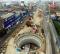 Obras de la Línea 2 del Metro de Lima culminarían en el 2024