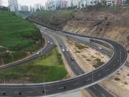 MML inicia construcción de viaducto Armendáriz