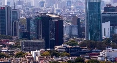 En segundo semestre economía peruana crecería entre 3% y 3.5%