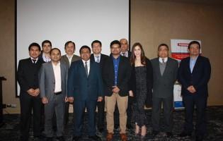 Promelsa innova el sector de tableros eléctricos gracias a alianza con empresas hindúes