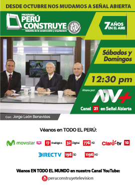 PC TV