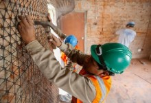 Afectados por El Niño Costero recibirán bono para reforzar sus viviendas