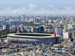 Perú ocupa el cuarto lugar en Sudamérica en Índice de Competitividad Global