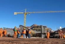 ProInversión adjudicará 56 proyectos en el periodo 2019-2021