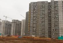 Villa de Atletas – Lima 2019: Unión de Ingeniería, Planeamiento y Productividad
