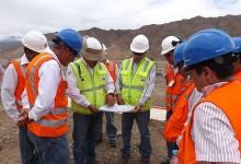 Contraloría: convoca a ingenieros y otros profesionales para cubrir 400 plazas en el país
