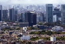 Entre enero y agosto de 2018 economía peruana creció 3.77%