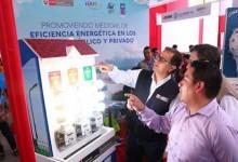 Perú será sede de la Conferencia Internacional y Exhibición Solar