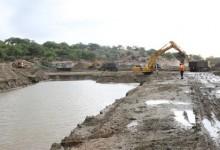 Formularán Plan Integral de control de inundaciones de masa de cuenca de río Chicama