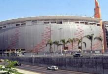 Estado aportará cerca de US$ 20 millones para remodelar estadios del Mundial Sub 17